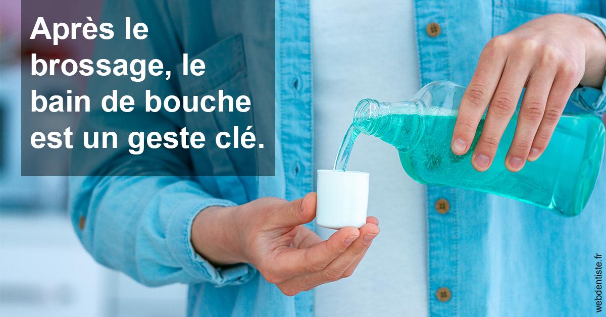 https://selarl-druet-philippe.chirurgiens-dentistes.fr/Bains de bouche 1