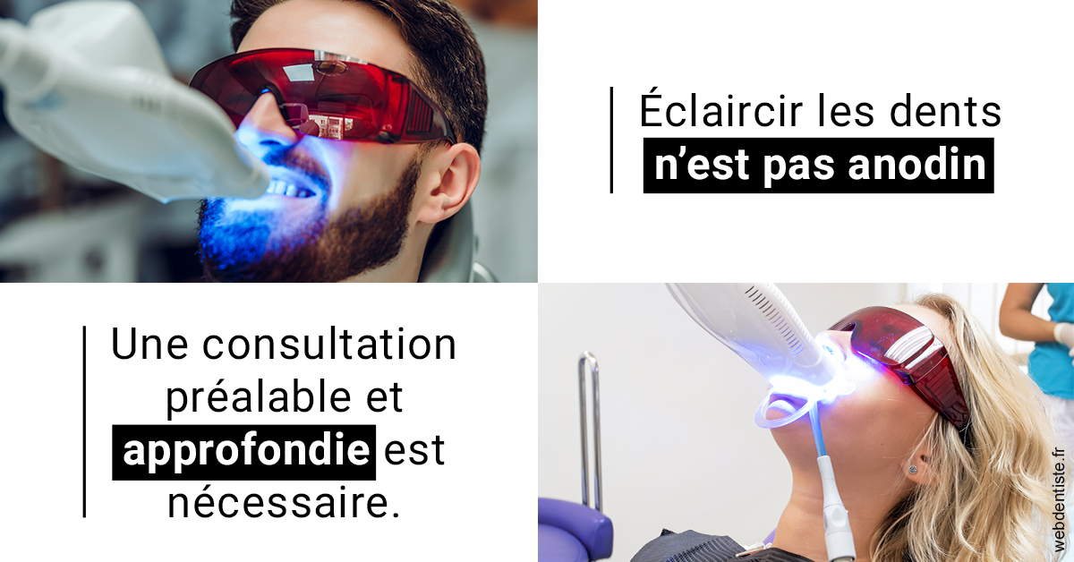 https://selarl-druet-philippe.chirurgiens-dentistes.fr/Le blanchiment 1
