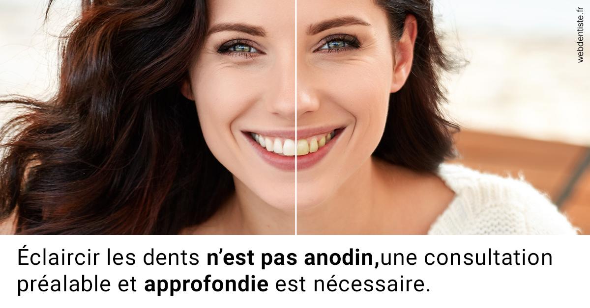 https://selarl-druet-philippe.chirurgiens-dentistes.fr/Le blanchiment 2