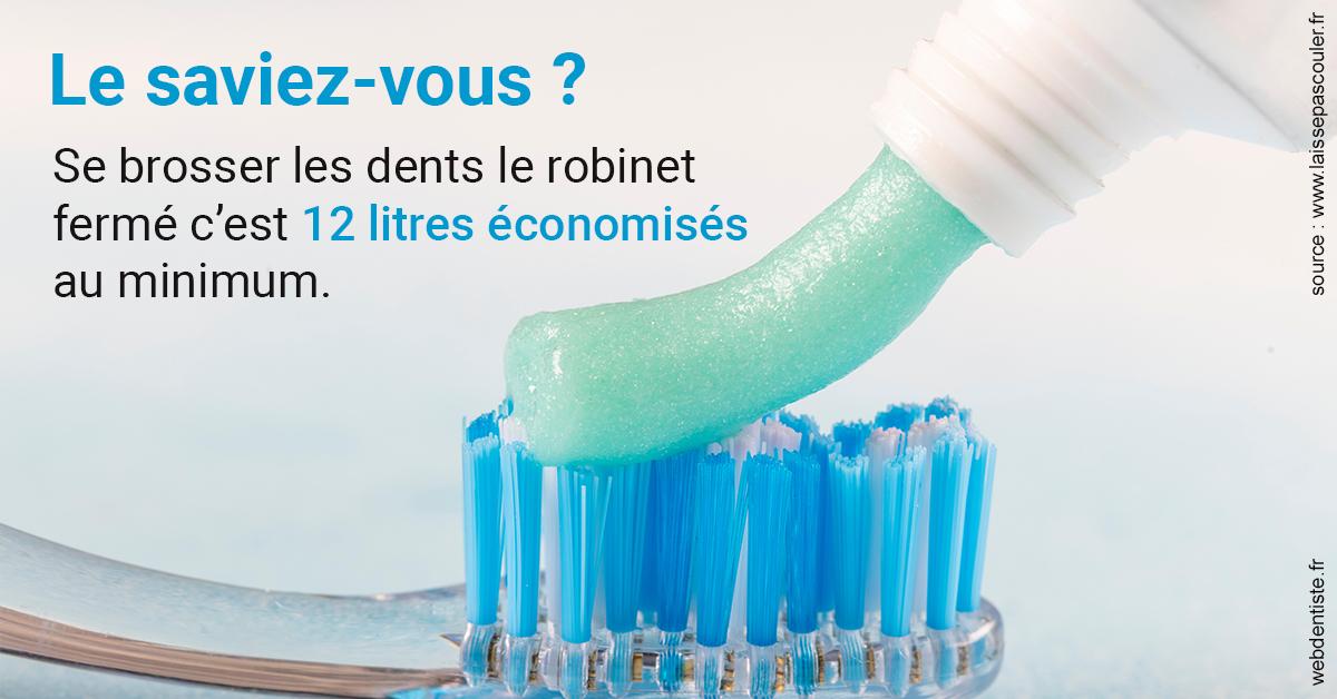 https://selarl-druet-philippe.chirurgiens-dentistes.fr/Economies d'eau 1